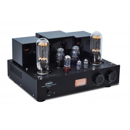 Line Magnetic LM-518IA Noir