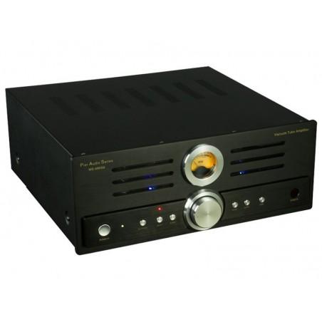 Pier Audio Gold MS-680 SE Anniversaire