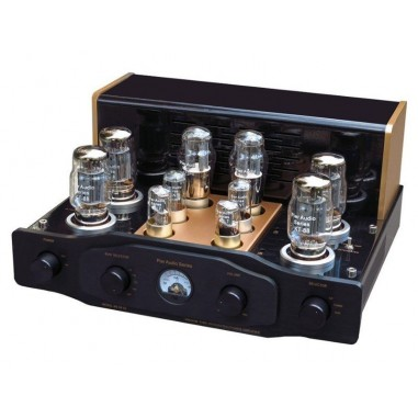 Pier Audio Classique MS-88 SE