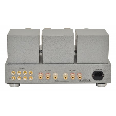 Line Magnetic LM-216IA