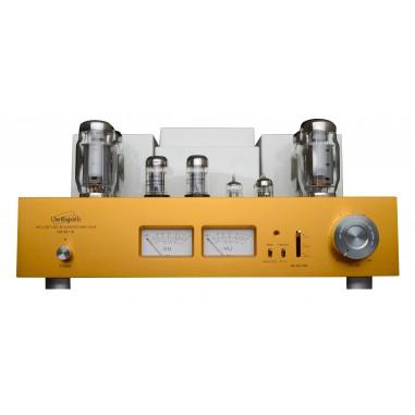Line Magnetic LM-501IA