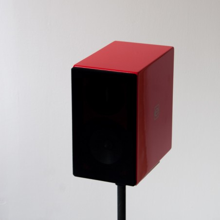Enceinte compacte Hi-Fi Everest Hal13b