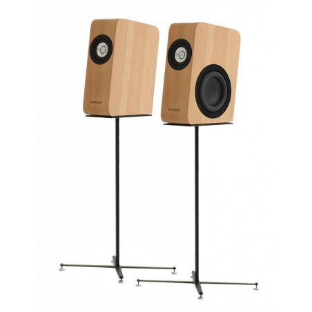 Boenicke Audio W5 SE avec pieds