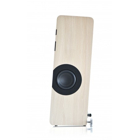 Boenicke Audio W8 woofer