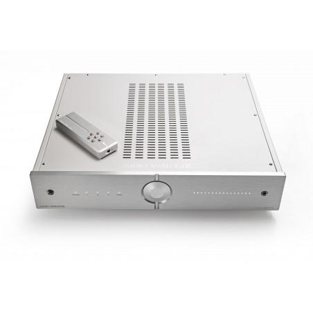 Audio Analogue AAcento télécommande