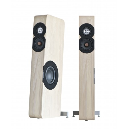 Boenicke Audio W8