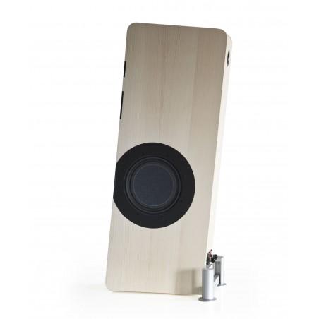 Boenicke Audio W11 SE woofer