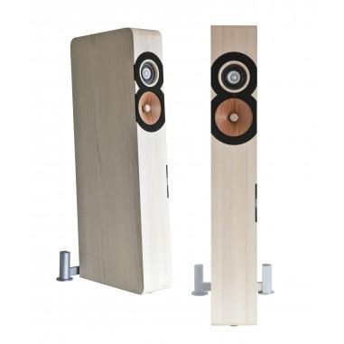 Boenicke Audio W11 SE+