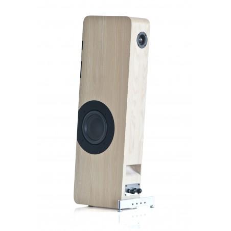 Boenicke Audio W8 SE+ arrière