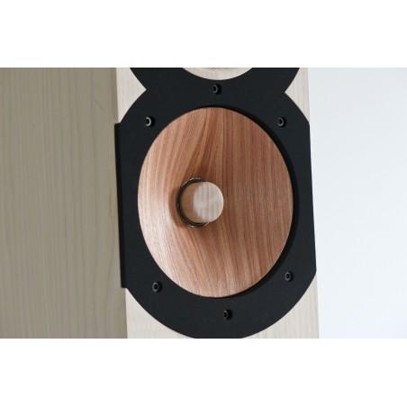 Boenicke Audio W13 haut-parleur