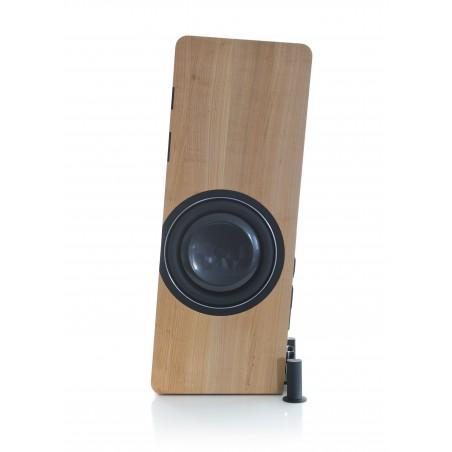 Boenicke Audio W13 SE+