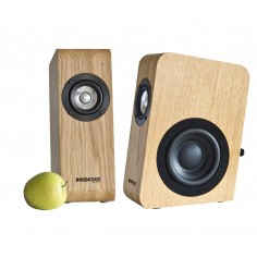 Boenicke Audio W5 SE+