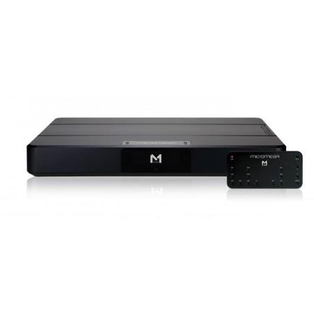 Micromega M-One 150 télécommande
