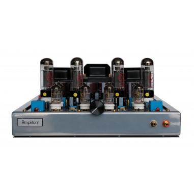 Ampliton TS 40