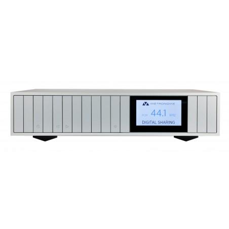 Metronome DSC1