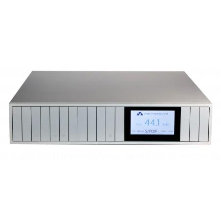 Metronome Technologie DSC1
