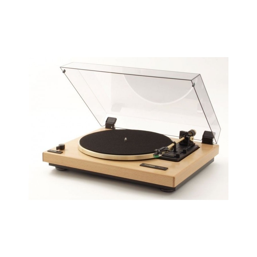 Thorens Td 240 2 Platine Vinyle