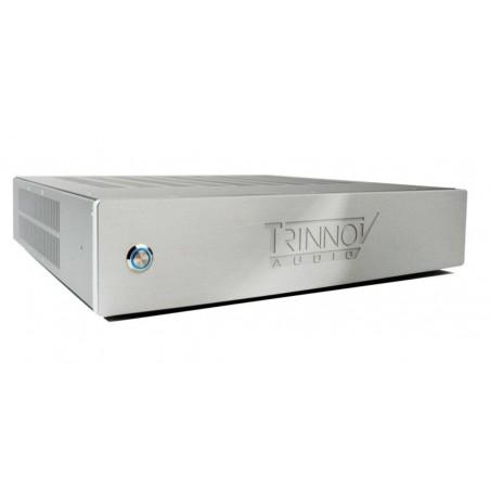 Trinnov ST2