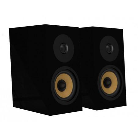 Davis Acoustics Courbet n°3