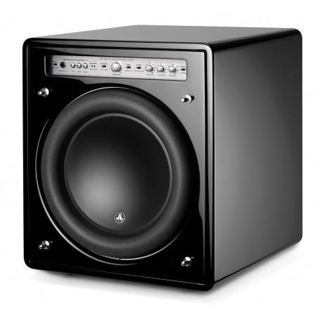 JL Audio Fathom f112v2