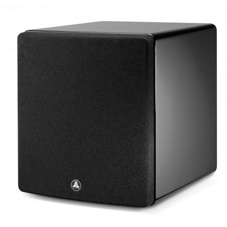 JL Audio Fathom f112v2 avec cache