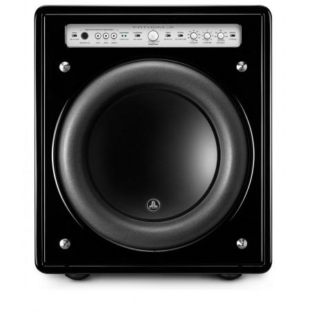 JL Audio Fathom f112v2 haut-parleur
