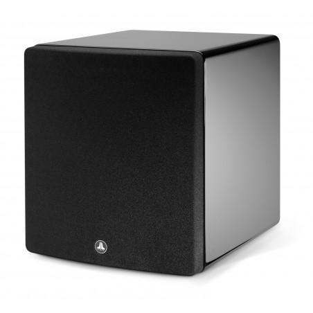 JL Audio Fathom f113v2 avec cache