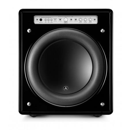 JL Audio Fathom f113v2 haut-parleur