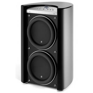 JL Audio Gotham g213v2