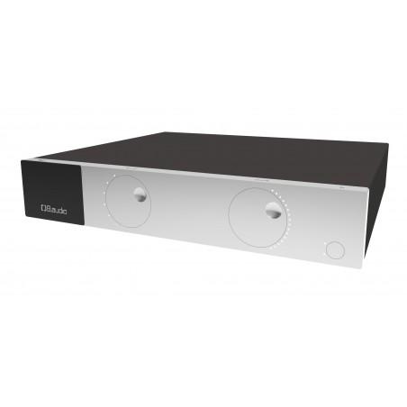 B.audio B.dpr silver
