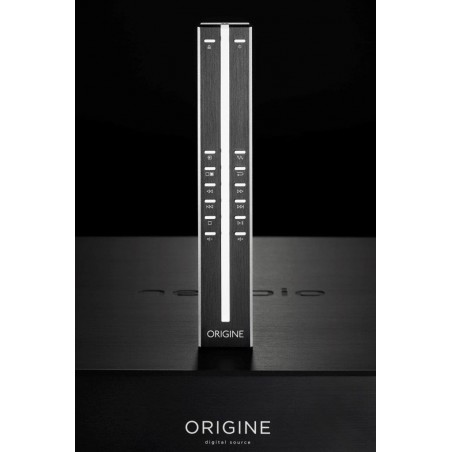 Neodio Origine S2 télécommande