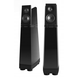 Verity Audio Parsifal Anniversary