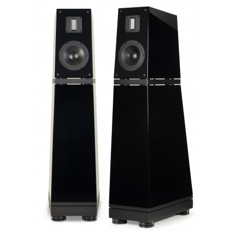 Verity Audio Sarastro IIS