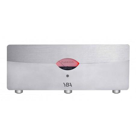YBA Passion A650
