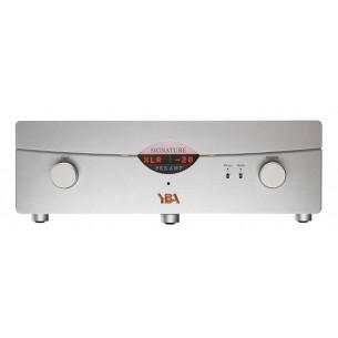 YBA Signature Pre Amplifier