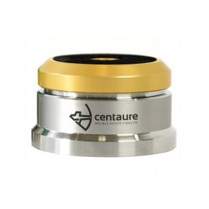 Centaure Crios