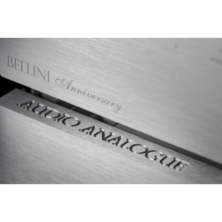 Audio Analogue Bellini et Donizetti Anniversary