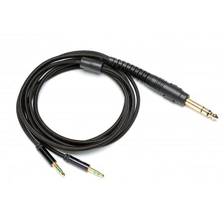 Hifiman Arya câble