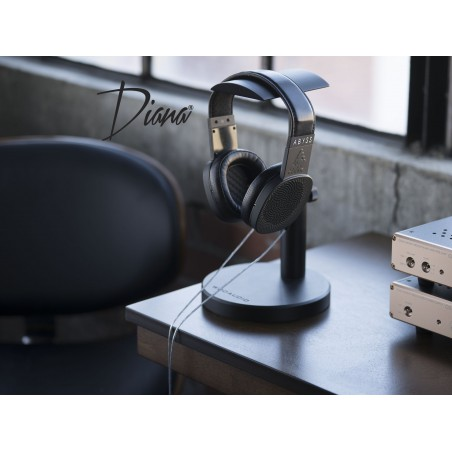 Abyss Headphones Diana