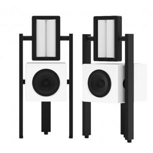 AudioNec Evo 1