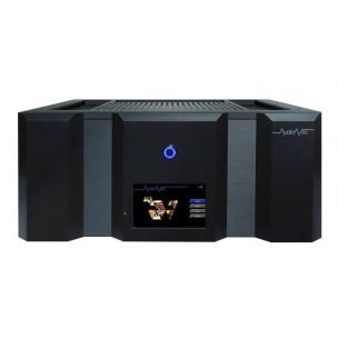 AudioNec STV5