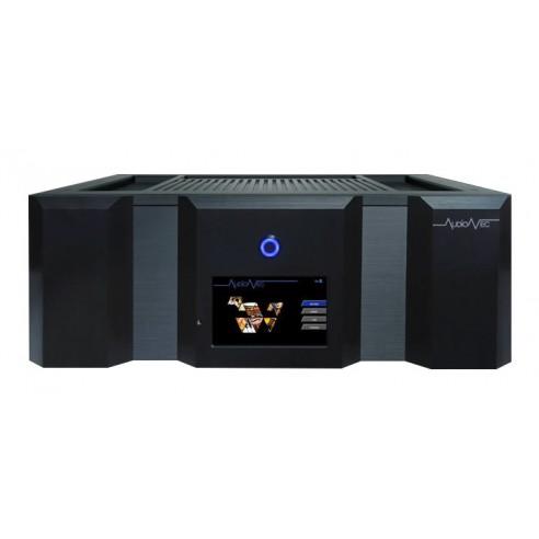 AudioNec AAD2