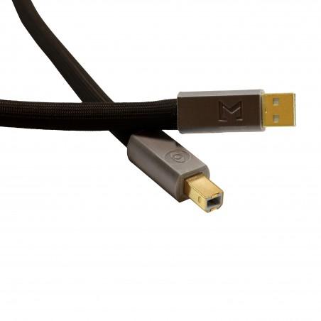 Odeion Sigma Numérique USB