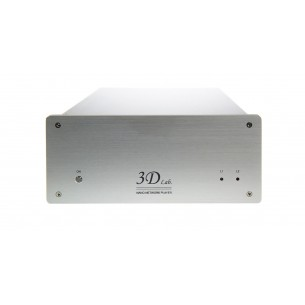 3D Lab Nano Network Player Sonata V4