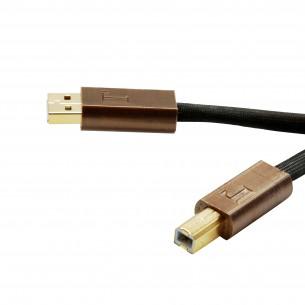 Odeion Gamma Numérique USB