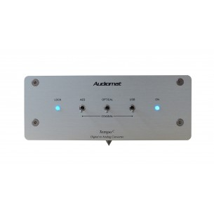 Audiomat Tempo C streamer