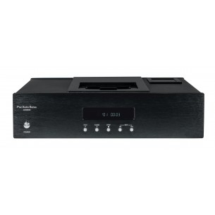 Pier Audio CD-880 SE