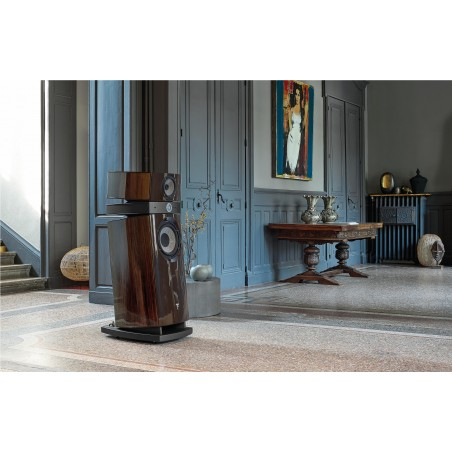 Focal Scala Utopia Evo III