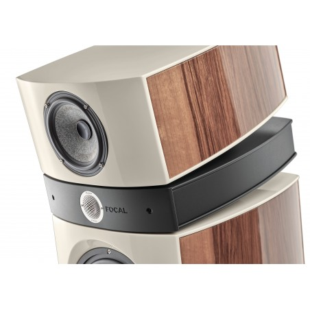Focal Scala Utopia Evo noyer