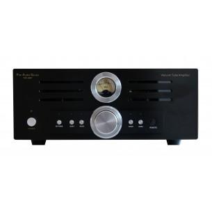Pier Audio MS-680 SE